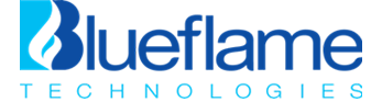 Blueflame Technologies
